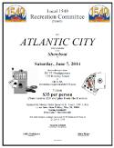 Atl City Flyer 6 7 14