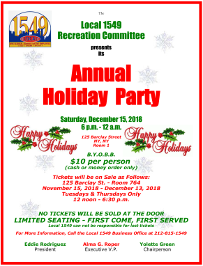 Holiday Party Flyer 2018.png